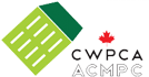 The Canadian Wood Pallet and Container Association